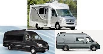 Small van camper rv related keywords amp suggestions small van camper