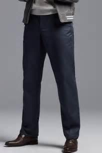 men s dress pants shop dress pants for men