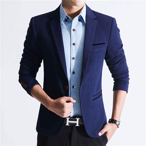 Blazer Uniqee unique blazers for priletai