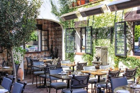Baby Shower Venues Los Angeles by Aoc Los Angeles California United States Venue Report
