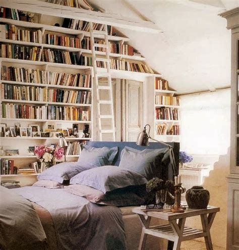 collection of attic bedroom furniture ideas