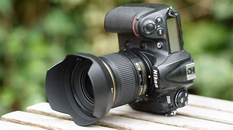 Len 24 Shop by Nikon 24mm F1 8g Review Cameralabs