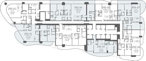 flatiron building floor plan brickell flatiron condos