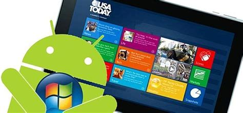 how to download full version apps for android how to run a full version of android 4 0 ice cream