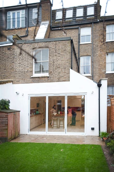 ideas for house extensions to the side of house build team blog the side return extension company