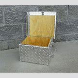 Aluminum Tool Box | 753 x 649 jpeg 179kB