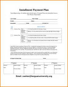 payment plan agreement template free doc 585600 repayment contract template payment plan