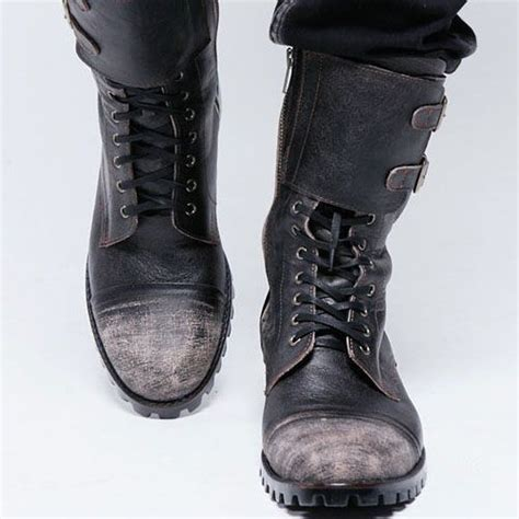 recommended motorcycle boots 17 best images about motorcycle on
