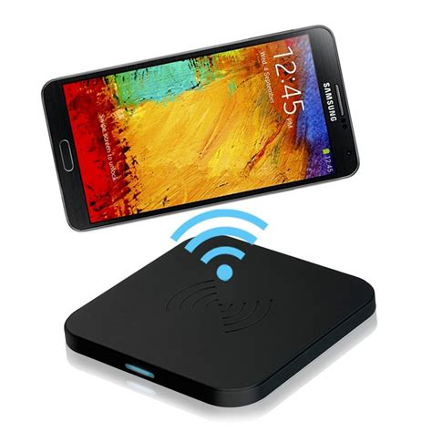 amazon qi charger 10 qi smartphone wireless chargers with looks and personality