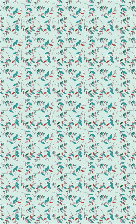 free printable holiday wrapping paper amy j delightful blog free printable christmas wrapping