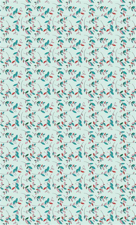 free printable wrapping paper christmas amy j delightful blog free printable christmas wrapping