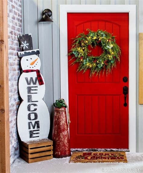 hobby lobby christmas decorations outdoor 624 best decor images on crafts decor crafts and decoration crafts