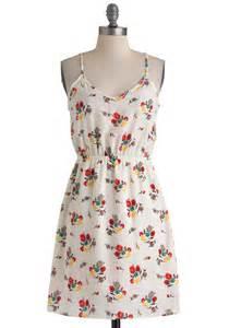pretty dresses parkside pretty dress mod retro vintage dresses modcloth