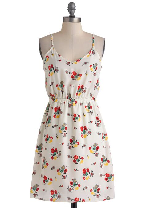 Pretty Dresses by Parkside Pretty Dress Mod Retro Vintage Dresses
