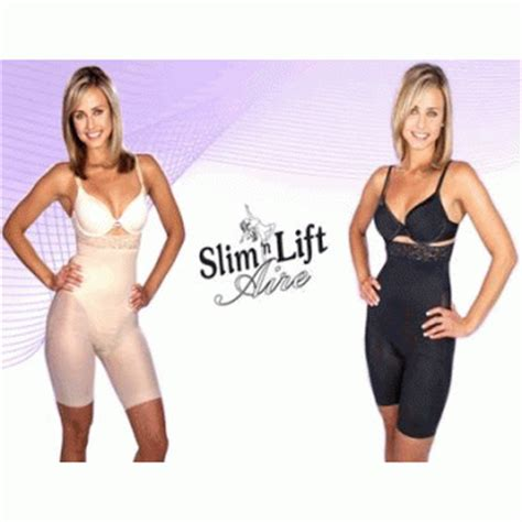 Slim N Lift For Slim Lift Shaping For 2 slim n lift shaper on 60 discounted rate buy 1 get