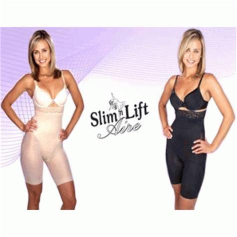 Slim N Lift Shaping For Unik slim n lift shaper on 60 discounted rate buy 1 get 1 free seen on tv
