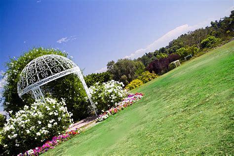 south coast botanical gardens vision plan south coast botanic garden foundation
