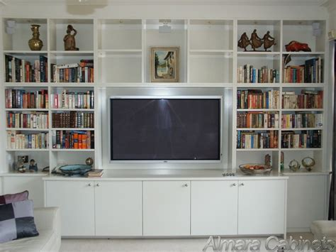 Wardrobe Accessories affordable wall units by almara cabinet