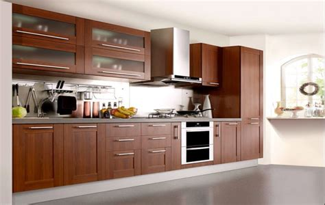 Best Kitchen Cabinet Material Best Kitchen Furniture Modest Clothing For Creative Best Modest Kitchen Designs Kitchen