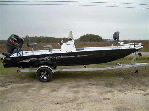 xpress boats for sale xpress sw20 bay boats for sale