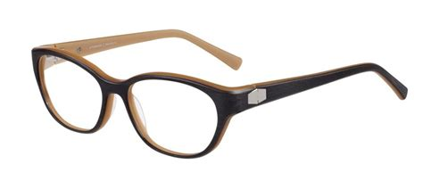 prodesign model 7637 eyeglasses all colors 5021 3731