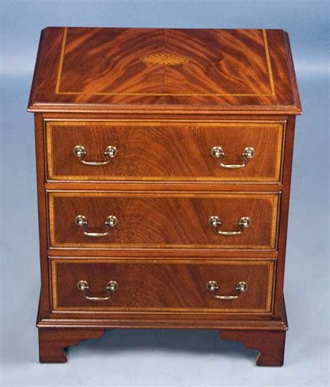 ori furniture cost english mahogany bedside chest for sale antiques com