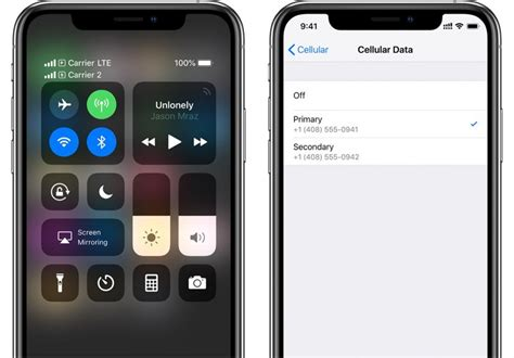verizon app now allows esim activation on iphone xs iphone xs max and iphone xr macrumors