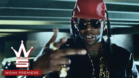boats and hoes dj crazy j rodriguez video 2 chainz flexin on my baby mama traps n trunks
