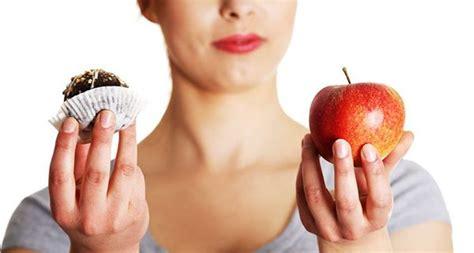 alimenti che non fanno ingrassare quali sono i cibi che non fanno ingrassare pourfemme