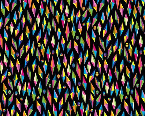 graphic art wallpaper wallpapersafari