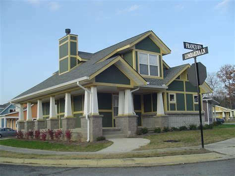 housing resources affordable housing resources about us