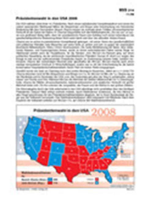 Usa Wahlen 2016 Mobil Tagesschau - aktuelles aus dem ausland supermacht usa hinweise auf