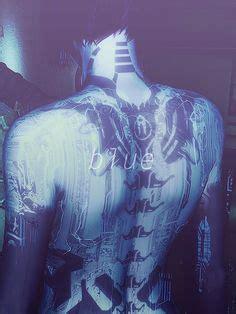 shag me cortana tattoos on pinterest peonies tattoo flower tattoos and