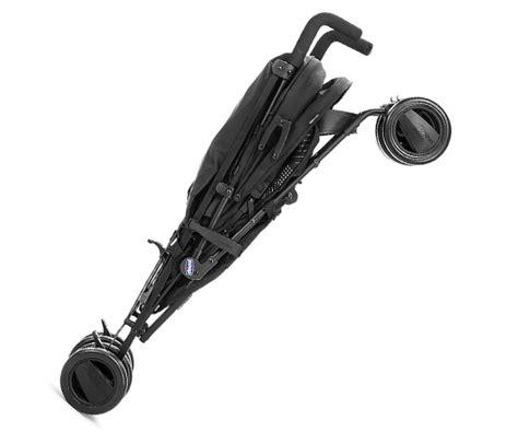 comparativa sillas de paseo sillas de paseo ligeras 5 modelos recomendados
