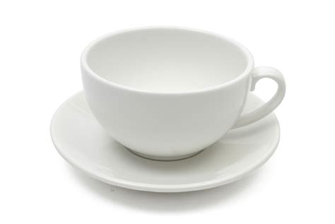 cappuccino cups white basics cappuccino cup saucer 300ml affordable