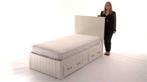 pottery barn storage bed belden kids storage bed a combination of classic style