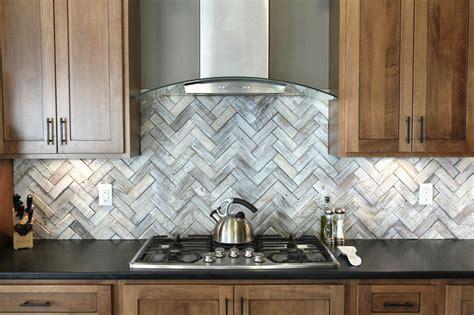 32 kitchen backsplash ideas remodeling expense 32 kitchen backsplash ideas remodeling expense