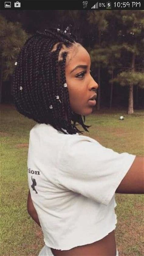 poetic justice plats with shaved back 50 poetic justice braids styles herinterest com