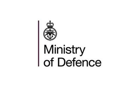 ministry of defence ministry of defence invites tenders for supply of lars uk subsea world news