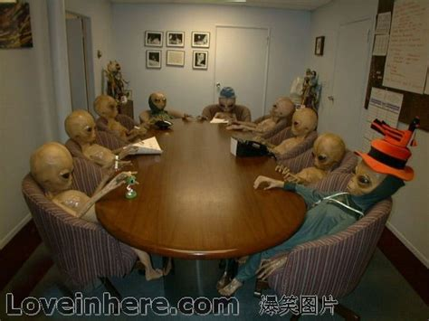 Dining Room Table Jokes 外星人入侵地球图片真实的 外星人在研究地球女人 资讯频道