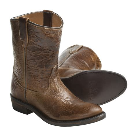womens h boots h casual western cowboy boots for 4612x