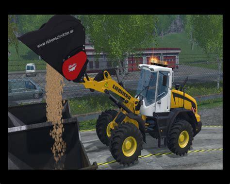 Ls City Home 2014 2015 2014 farm simulator mods autos post