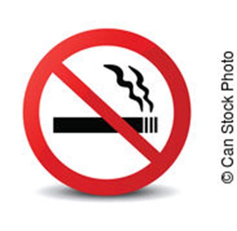 no smoking sign dwg creative design of no murder clipart vector search