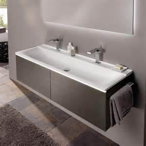 keramag xeno badewanne 140 cm waschtisch preisvergleiche erfahrungsberichte