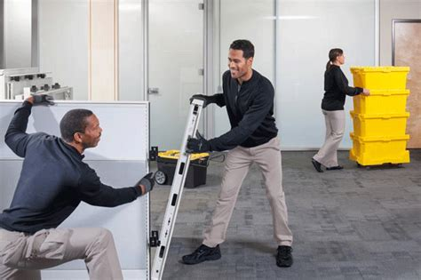 reliable office furniture removal houston austin and