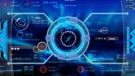 jarvis theme download for mobile jarvis version ox d i p s 2 by armaanquark on deviantart