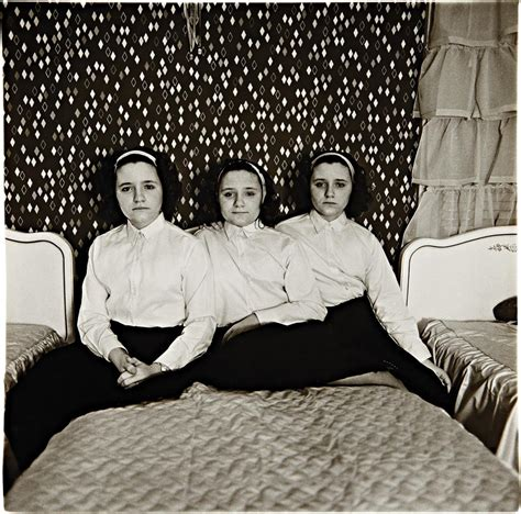 the reel foto diane arbus the weird and the wonderful