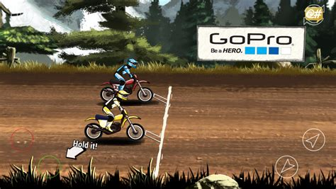 mad skills motocross 2 apk mad skills motocross 2 apk for android