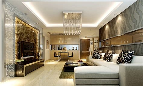 Living Room Decorating Ideas Small Apartments » Home Design 2017