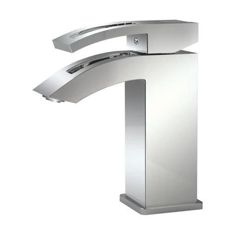 bathroom fittings in pakistan master sanitary fittings offical website